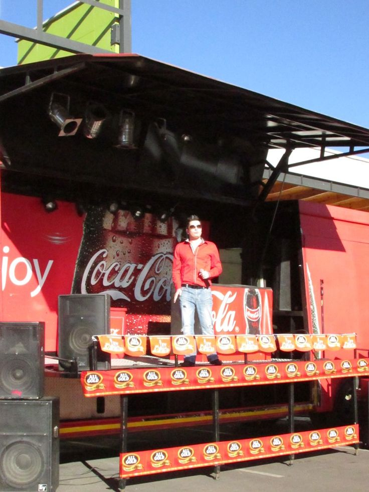21 best images about championship boerewors competition 17 august 2013 on pinterest the - Coca cola championship table ...