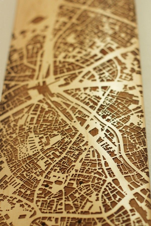 Metropolitan Cityscapes: Eine Hommage an die Städte, die uns inspirieren.