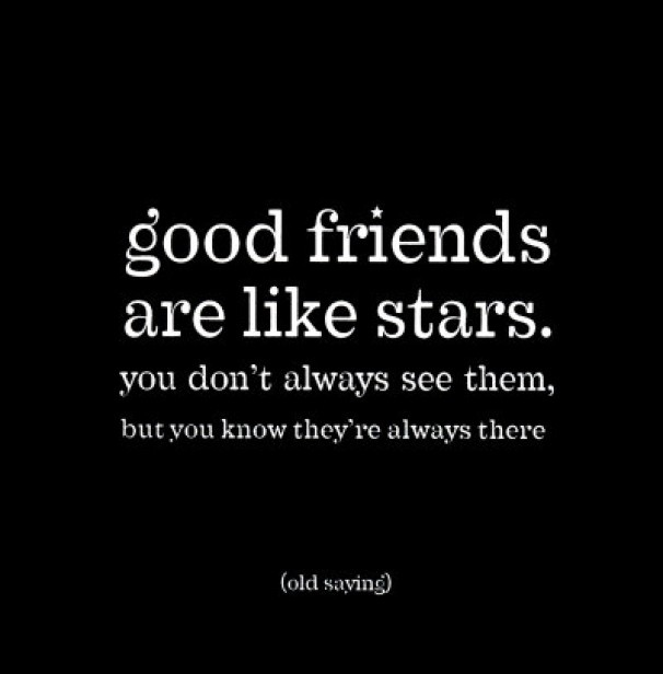Quotes On Friendship (19)