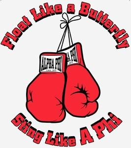 Alpha Phi....LOVE THEM. Intramurals shirts?!
