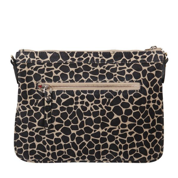 The stunning Arlington Milne Coco Clutch, with its clean and elegant structure, is just as popular as ever! Made from premium leather and available in a range o