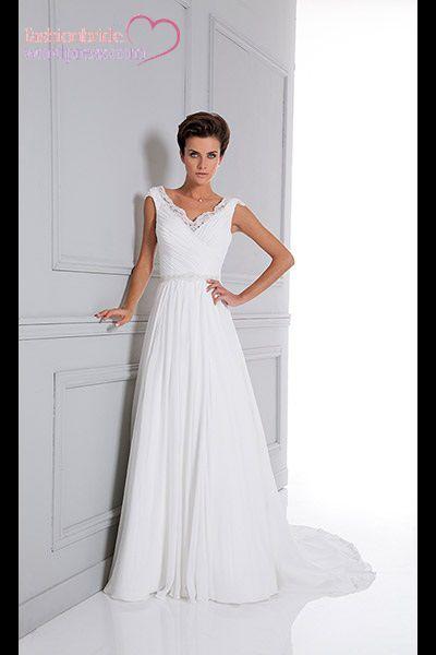 wedding-dresses-2014-2015-bridal-nalejo (34)