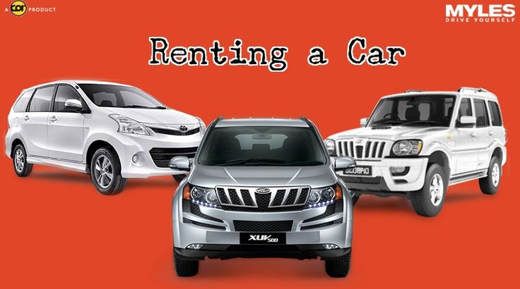 Cost-conscious travelers must try these tips to #RentCar with ease. These strategies can reduce trip related expenses. You can also try them for local #CarRental.