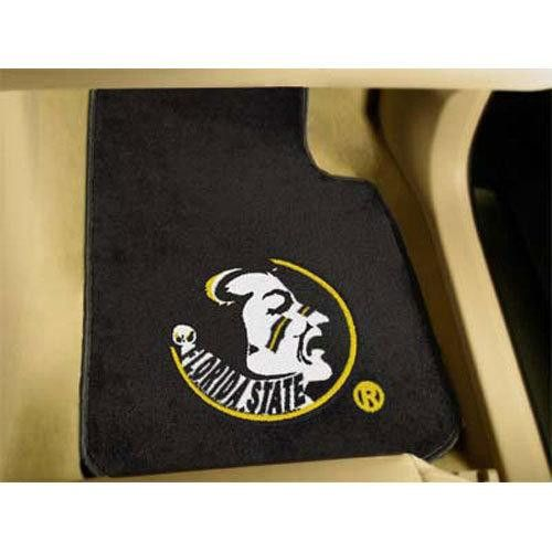 Florida State Seminoles Football Floor Mat: 1000+ Ideas About Car Floor Mats On Pinterest