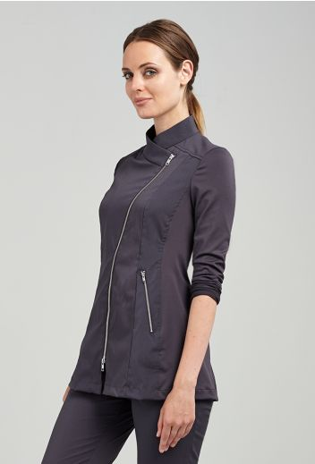 252 best images about uniformes antifluidos on pinterest for Spa uniform europe