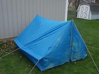 Afbeeldingsresultaat voor vintage mountain tent