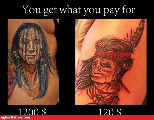 Get painless tattoos with Dr. Numb Topical Anesthetic Numbing Cream! More info: www.drnumb.com - Use the promo code: PINTEREST to get a 16% Discount!