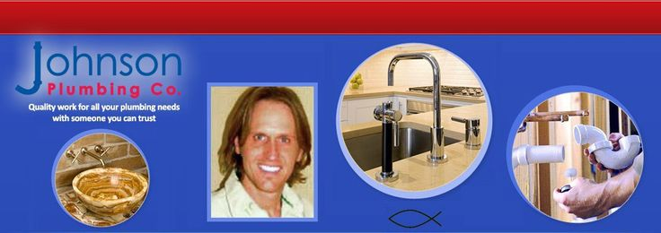 Johnson Plumbing Company – Welcome #plumbing #company, #local #plumber, #24 #hour #plumber http://namibia.remmont.com/johnson-plumbing-company-welcome-plumbing-company-local-plumber-24-hour-plumber/  # Welcome Strives to provide the best customer service. We are licensed and insured. Complete plumbing and drains 24 hour plumbing, 7 days a week No service charge We are a locally owned full-service plumbing company that has helped dozens of individuals and families with issues ranging from…