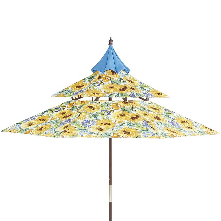 108 Best Images About Outdoor Living Gt Outdoor Umbrellas