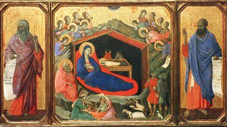 Kohlenstoff aus einer christlichen perspektive kunstwerk