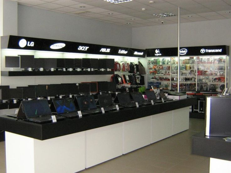 Desk Models With Elegant Ideas Pictures Interior Design For A Computer Shop