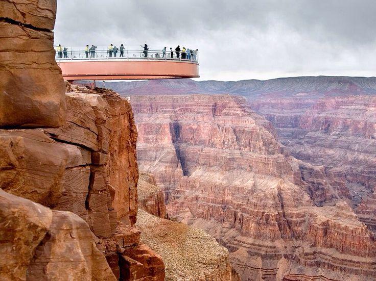 Grand Canyon 021
