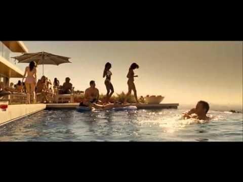 Goool (mexická vlna) - YouTube