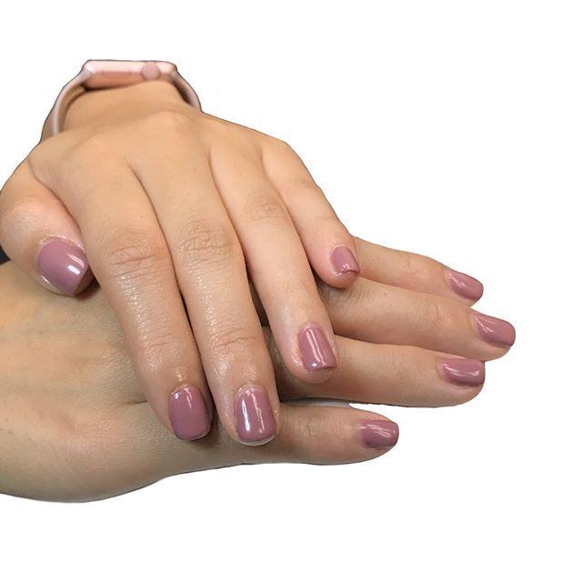 Gel manis are more bang for your buck and money saver.... lasting 10Xs longer than regular polish.  . Book your nail makeup & microblading appointments NOW! Easy online booking at LavishNailHouse.com   Click the link in our bio! #LiveLavishly  . . . . . . . . . . . #BlingNails #Coffinnails #nailsonpoint #stilettonails #Squarenails #roundnails #ombrenails #NailLife #shortnails #mattenails #Elsegundo #manhattanbeach #nailshop #Gelmanicure #gelpedicure #partymakeup #flawlessmakeup #makeuplooks…