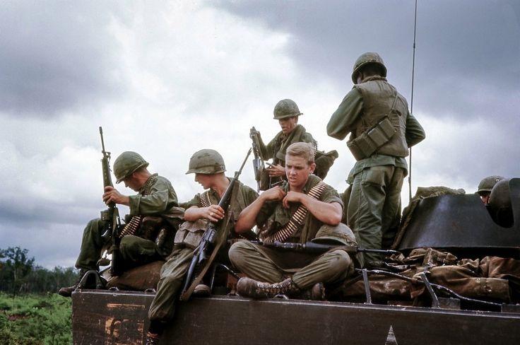 1000 Images About Vietnam War On Pinterest Mekong Delta