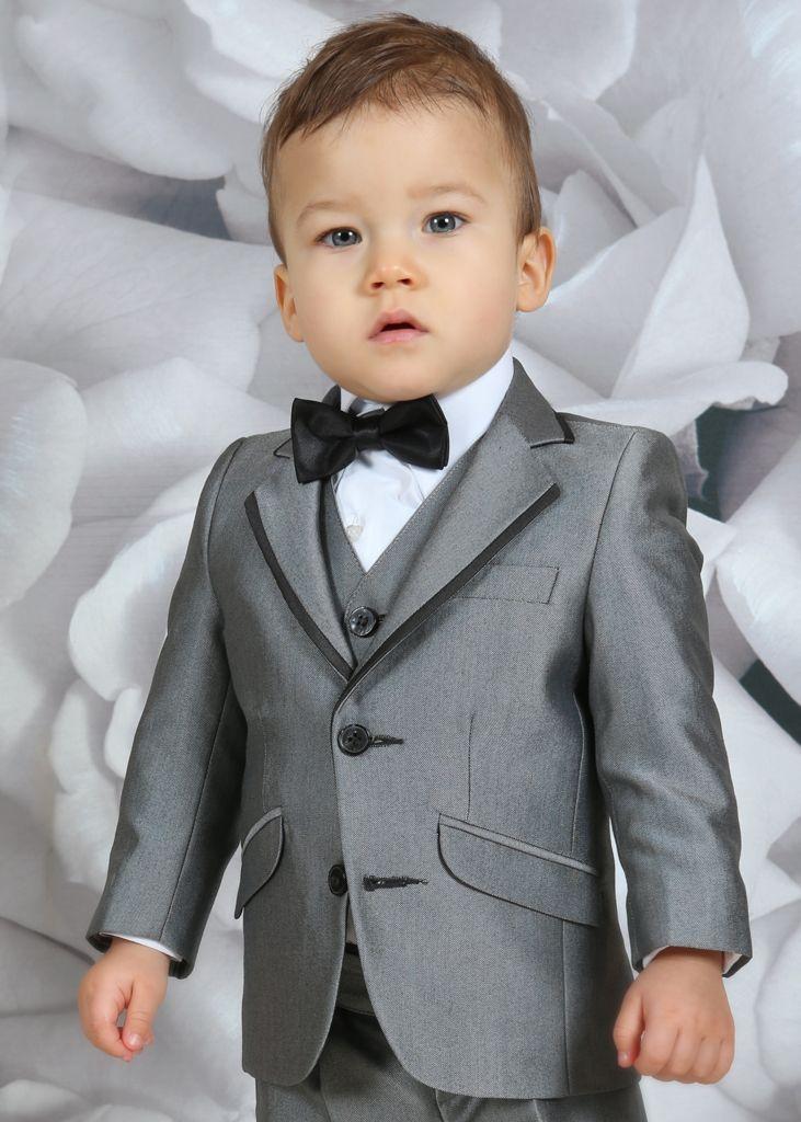 ... pour bébés en magasin chez Morelle Mariage www.morelle-mariage.eu Accessoires pour réussir votre mariage sur http://yesidomariage.com