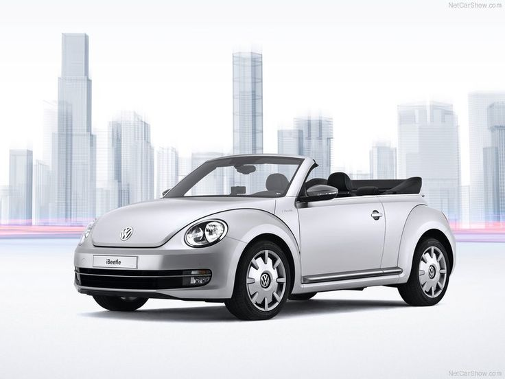 2015 Vw Beetle Classic Edition Design and Engine