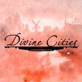 Divine Cities - Premier City Overhaul  | Skyrim - Xbox One | Mods | Bethesda.net