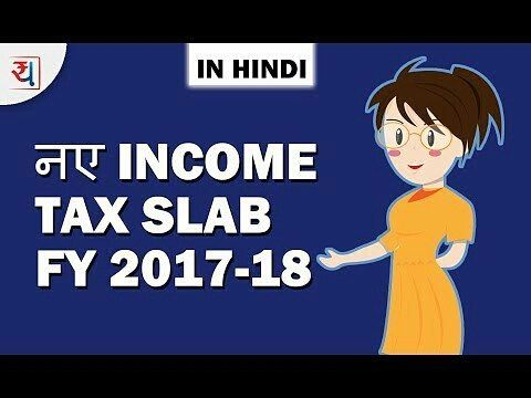 Reposting @investyadnya: I'd love to hear your thoughts! New Income Tax Slab FY 2017-18 with examples in Hindi   नए इंकम टैक्स स्लैब वित्तीय साल 2017-18 http://crwd.fr/2taf7eh  #mutualfund #shares #sharemarket #trading #tradingtips #investing #invest #money #success #successful #wealthy #wealthmanagement #wealth #winner #win #motivation #profit #leader #savings #loss #failure #hardwork #interest #roi #returnoninvestment #equity #money #cash #tax #incometax #gst