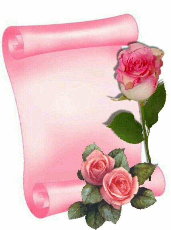 Blumen Bilderrahmen 21 besten lindos bilder auf bilderrahmen blumen und