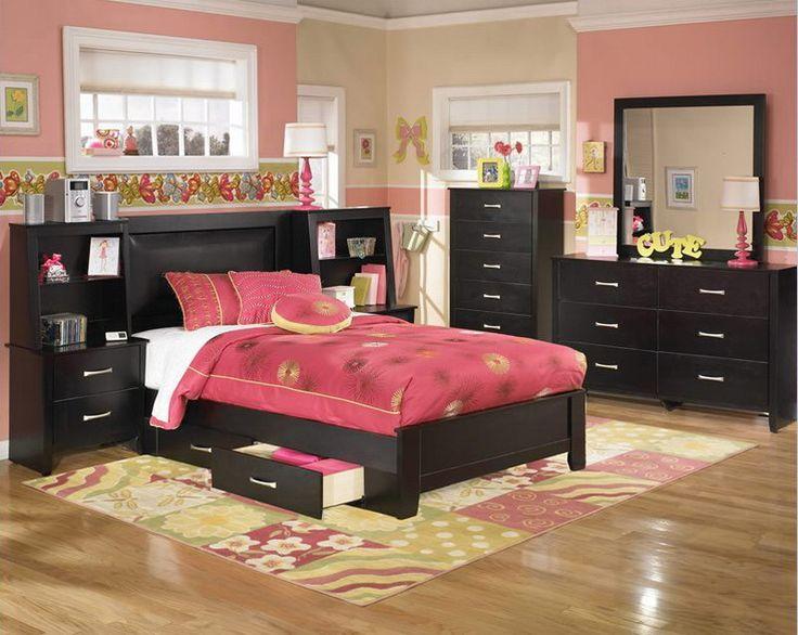 Furniture For Girls Bedroom 59 Best Photo Gallery Websites Bedroom The