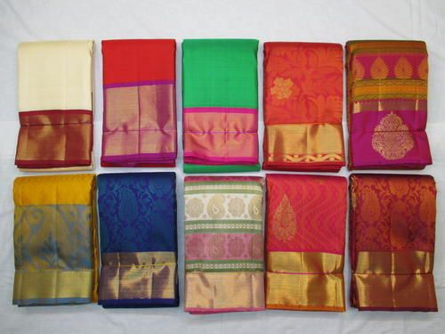 High Class Kanchipuram Pure Silk Sarees Production and Sales in Unique and exclusive collection prominent wholesale online supplier of kanchipuram silk saree, soft silk saree, georgette silk saree, ethnic silk sarees, pure silk saree and Designer Saree http://www.kanchipurampattu.com/ https://plus.google.com/+Kanchipurampattuwholesales-silk-cotton-sarees-shop/about https://m.facebook.com/kanchipuramsilkshop #kanchipuramsilksarees #pattusarees #silksarees #designersarees #cotonsarees