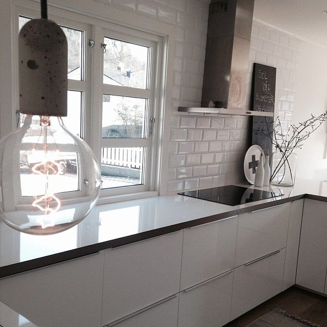 Πάνω από 25 κορυφαίες ιδέες για Arbeitsplatte küche bauhaus στο - ikea küchen landhaus