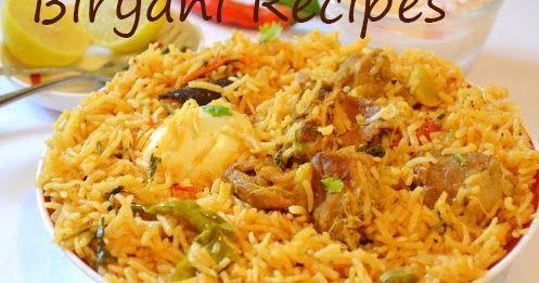 BIRYANI RECIPES / BIRYANI RECIPE COLLECTIONS / INDIAN BIRYANI RECIPES / NON-VEGETARIAN, Tasty Biryani recipes, easy to cook Biryani Recieps, Traditional Biryani Recipes, Indian Biryani, Spicy, Spicy Biryani, Spicy Biryani Recipes, Biryani recipe for easy cooking, homemade biryani, tasty biryani recipes, delicious biryani recipes, compilation of biryani recipes, Tasty Appetite Biryani Recipes, Tasty Appetite Non-veg Biryani recipes, Tasty Appetite, Recipe Index- Tasty Appetite