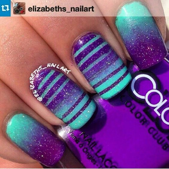 1837 best nail art designs images on pinterest nail art designs 1837 best nail art designs images on pinterest nail art designs nail ideas and coffin nails prinsesfo Gallery