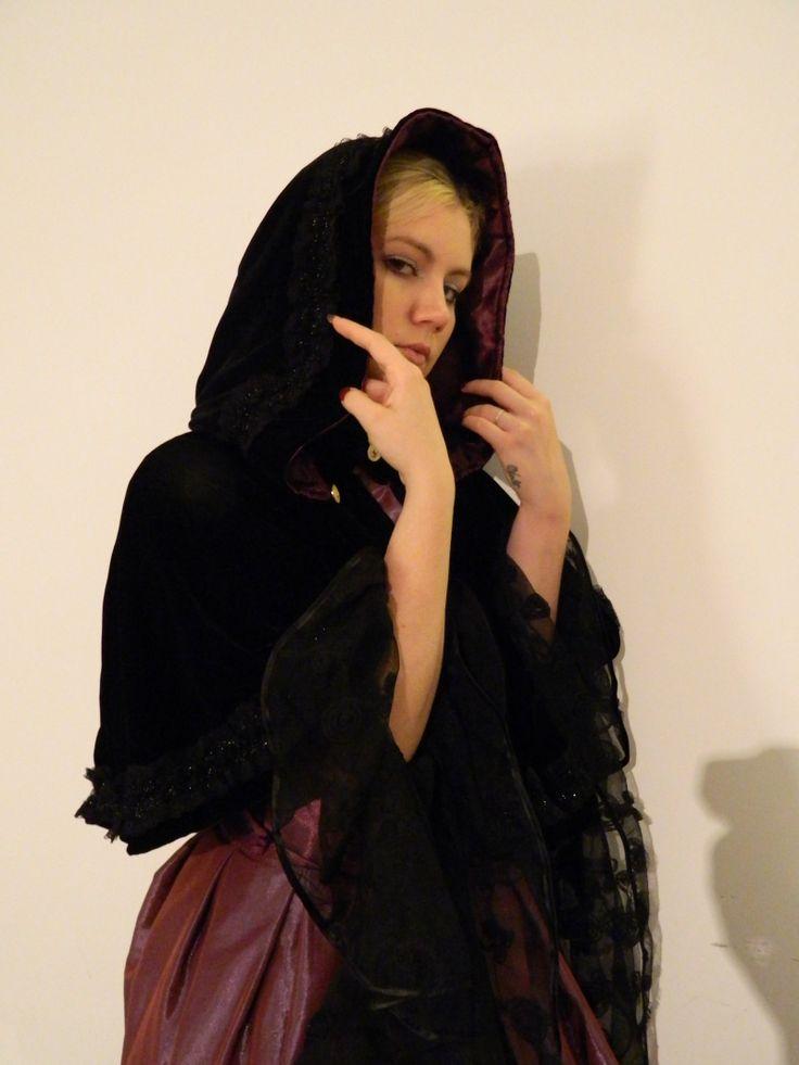 Gothic Stock 1.6 by Narchothic-Delirium.deviantart.com on @deviantART