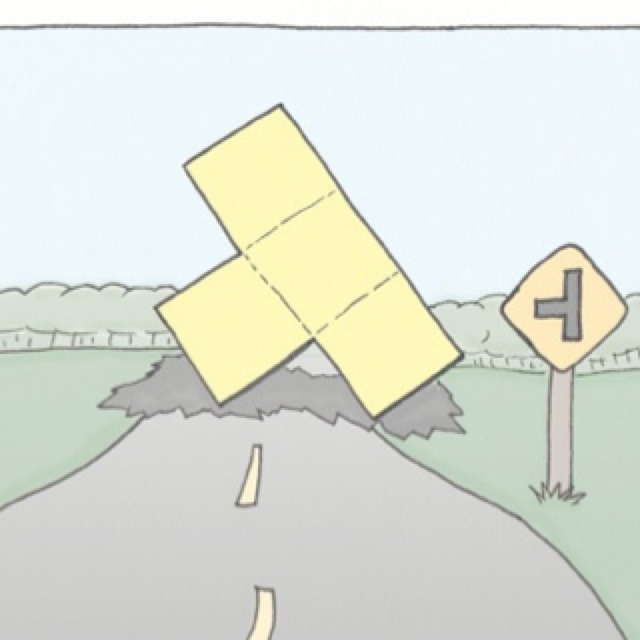 32 best tetris images on pinterest videogames funny stuff and ha ha tetris ccuart Gallery