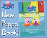 Personalised Childrens Books: Gifts for Boys and Girls: Penwizard