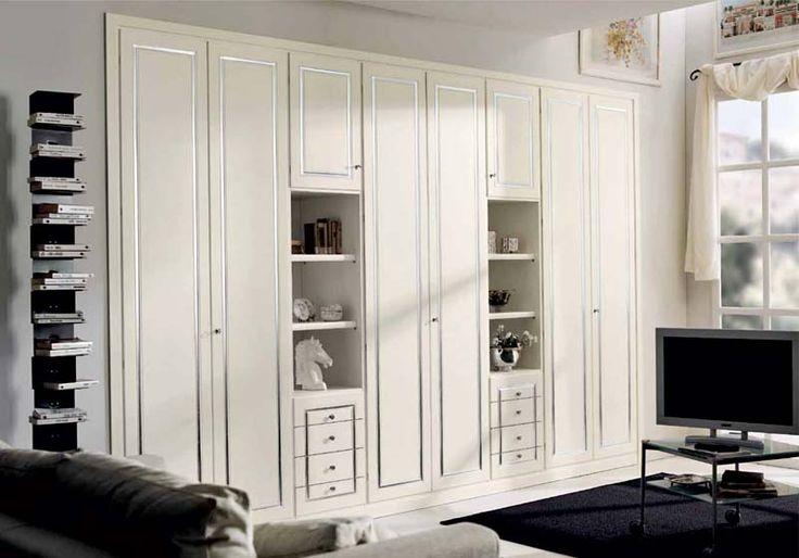 Yatak Odası Mobilyaları | İhya Mobilya