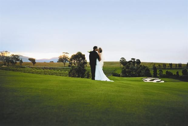 Chateau Elan Hunter Valley photography by Something Blue!