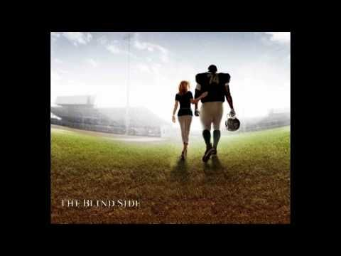 ♒(`Full Movie`) Watch The Blind Side Full Movie Streaming Online Free (2...