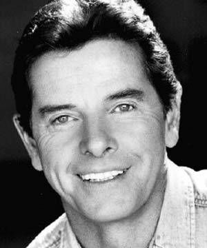 Peter Brown (October 5, 1935 - March 21, 2016) has died at age 80. He was a talented actor most known for his roles in loads of western TV series such as 'Lawman', 'Cheyenne', 'Wagon Train', 'Laredo' and 'The Virginian'. He also made memorable impressions in the films 'Merrill's Marauders', 'Three Guns for Texas', 'Attack at Dawn', 'Foxy Brown', 'Act of Vengeance' and in the TV soaps 'Days of Our Lives', 'The Young and the Restless' and 'The Bold and the Beautiful'.