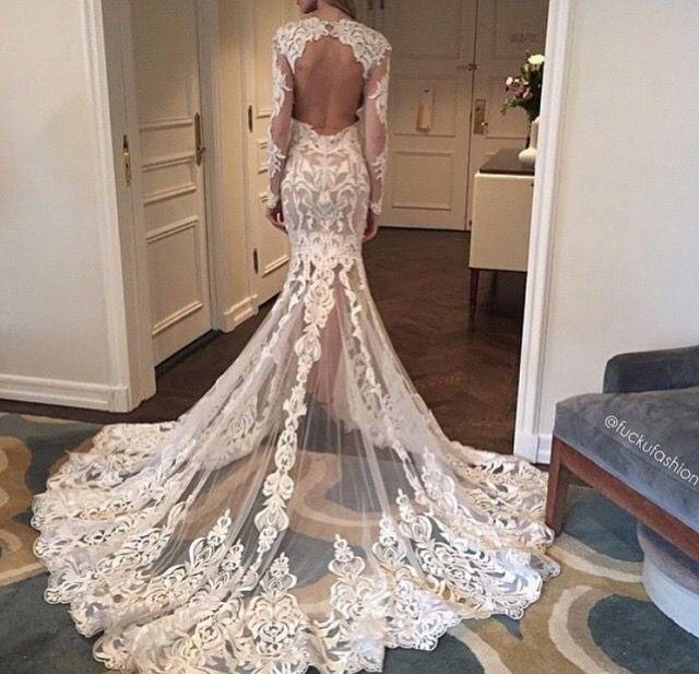 ... robes belles robes robes de mariée robe de tulle tenue de mariée des