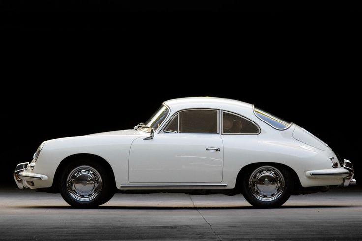 Porsche Cars For Sale