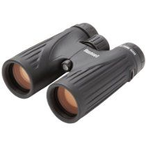 DEAL OF THE DAY - Save Up to 50% on Bushnell Optics! - http://www.pinchingyourpennies.com/deal-of-the-day-save-up-to-50-on-bushnell-optics/ #Amazon, #Bushnell