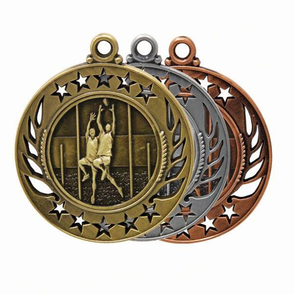 Australian Rules Football Medals