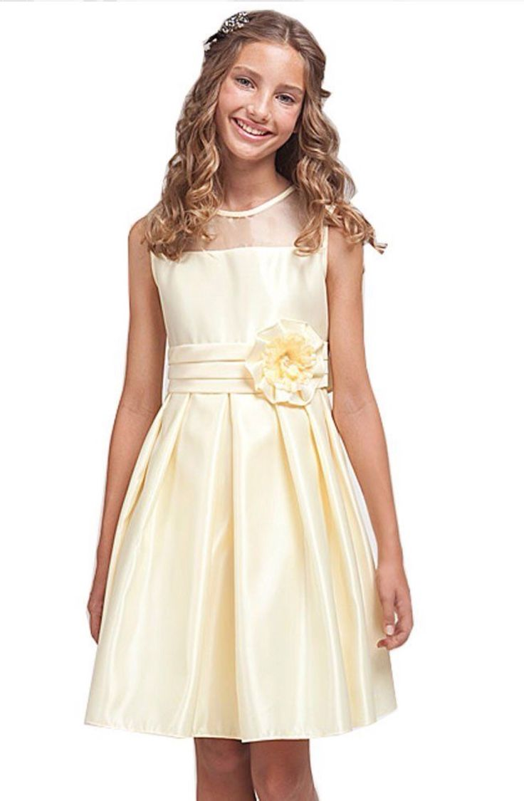 baby clothing factory has All Kinds of Baby Girl Dress Infant Wedding Dress For Baby Girl Party Princess Dresses M 1 years girls Birthday clothes,Teens Girls Party Dress Elegant Girl Princess Costume Sleeveless applique Girl Dresses birthday Lace Tulle Long dress y, Girls Dress Kids Clothes Girls Party Dress Elegant.
