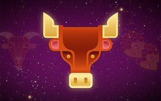 Previsões da astrologia para 2014: Touro - Comportamento - iG