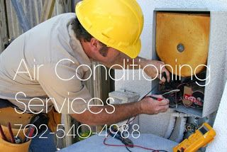 Best Air Conditioning Services Las Vegas 702-540-4988  http://air-conditioning-las-vegas.blogspot.com/2017/11/best-air-conditioning-services-las.html #heating #lasvegas #vegas #ac #air #hvac #heat #centralheating #airconditioning #heatingsystem #indoorairquality #solarairconditioning #temperature #thermalcomfort #ventilation #ducthvac #contractors