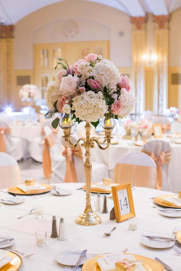 The best gold candelabra ideas on pinterest feather