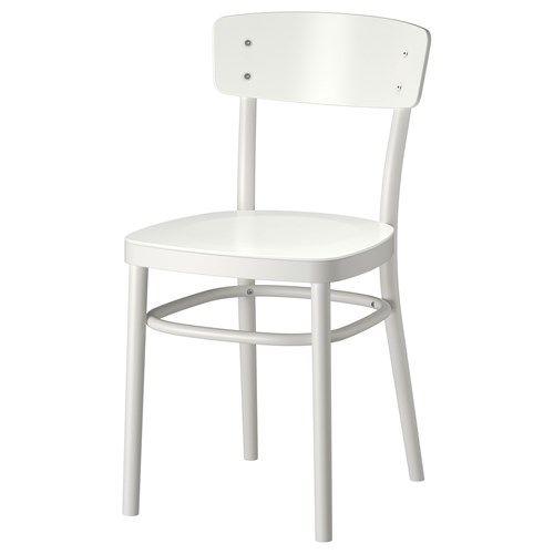 IDOLF,sandalye