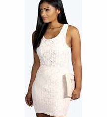 boohoo Serena Lace Cross Back Bodycon Dress - beige Whether it's sugary show- stoppers or monochrome midis, we've got need-right-now night out dresses nailed. Bodycon dresses turn to tomboy textures with killer quilting, shift dresses get sporty with s http://www.comparestoreprices.co.uk/dresses/boohoo-serena-lace-cross-back-bodycon-dress--beige.asp