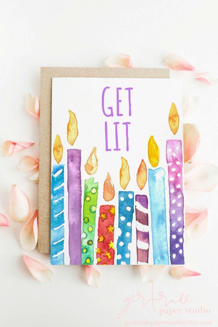 21st Birthday Ideas Gifts Drinks Cake