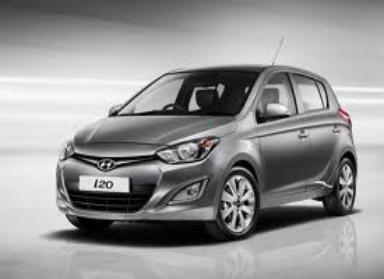 http://www.rentacarss.com/firma-0-836/%C3%87anakkale/%C3%87anakkale/Troy-Rent-A-Car-rentacar-oto-arac-kiralama