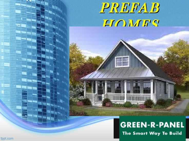 Pre Modular Homes 46 best pre-fabricated home images on pinterest | prefab homes