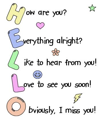 i miss u sister quotes | Miss you Graphics, Comments, Scraps, Pictures for Myspace & Orkut